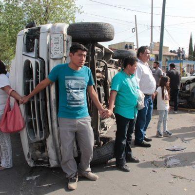 Señala Santiago Nieto cero avance en proceso de impugnación de la elección en Puebla