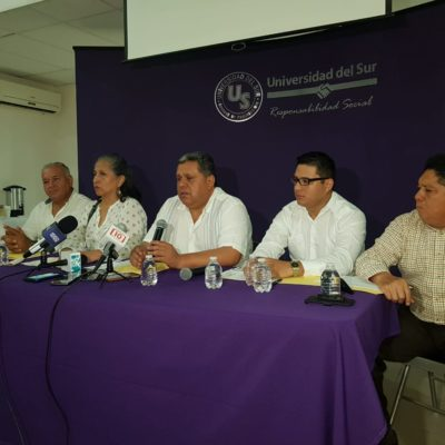 Invitan a integrar el Consejo Ciudadano de la Fiscalía