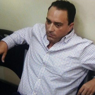 EL RECUENTO DE LOS DAÑOS TRAS LA 'ONCENA TRÁGICA': Suman más de 21 ex funcionarios vinculados a proceso, más de 50 mdp recuperados y 231 muebles de borgistas asegurados
