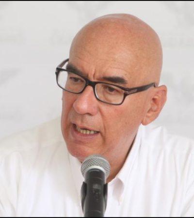 Busca Movimiento Ciudadano atención de AMLO al ofrecer apoyo de sus diputados y senadores