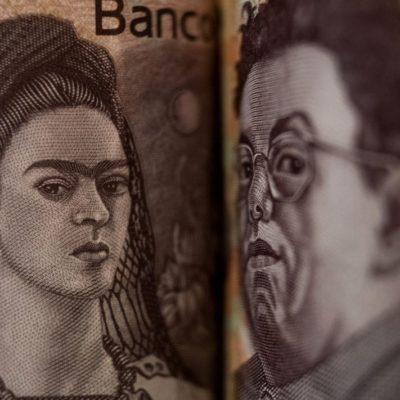 Lanzan en redes 'nuevo billete' de 500 pesos; Banxico lo presentará hasta el lunes