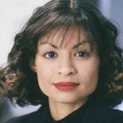Muere actriz de origen mexicano asesinada por la policía; hasta 1997 interpretó a la enfermera Wendy Goldman en la famosa serie de médicos 'ER'