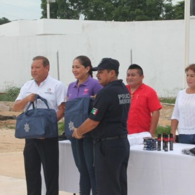 Denuncian que antes de dejar su cargo, Emilio Jiménez repartió plazas sindicalizadas a parte de su equipo