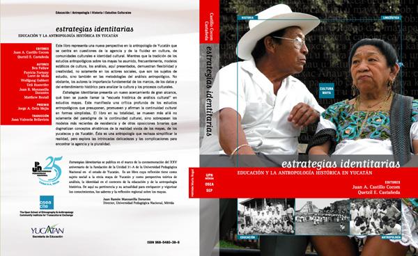 Crítica al extractivismo académico en Quintana Roo: o diálogos cruzados con Castillo Cocom y Pedro Uc Beh | Por Gilberto Avilez Tax