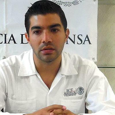 Rompeolas: Se le acabó el 'veinte' al 'verde' Francisco Elizondo