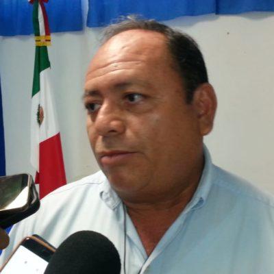 Le dejan a la próxima administración la 'papa caliente' del incumplimiento de la empresa Intransiso para construir el nuevo relleno sanitario de Chetumal