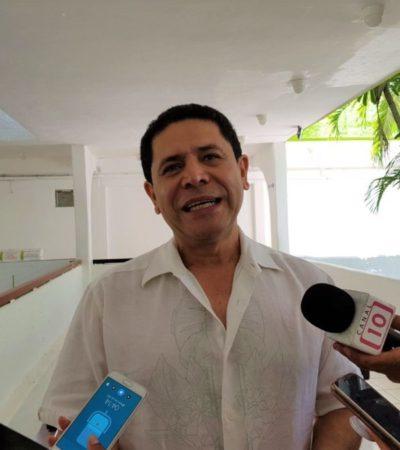 """""""Utilizar imagen de AMLO en el PES, ayudó a Morena; fue una estrategia equivocada"""", reconoce Greg Sánchez"""