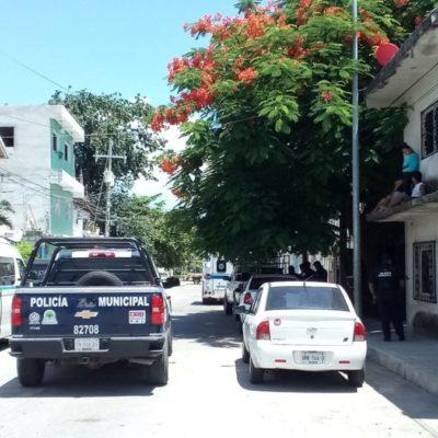 DESCARTA FISCALÍA VIOLACIÓN Y GOLPES A NIÑA MUERTA: Tras autopsia, aseguran que menor guatemalteca en Playa no sufrió abuso sexual o violencia física
