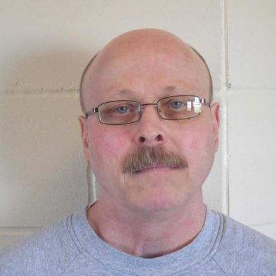 Ejecuta Nebraska a un preso con inyección letal; fue sentenciado en 1979 y deseaba morir