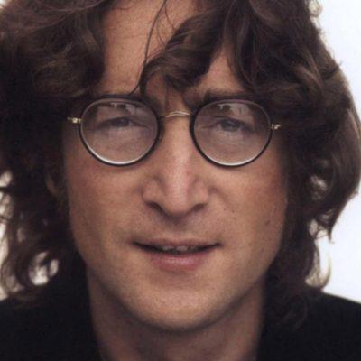Mark David Chapman, asesino de John Lennon, podría quedar libre en agosto luego de 38 años