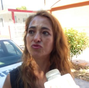 Ciudadana pide ayuda para localizar a tres personas desaparecidas desde el 2011 en Chetumal