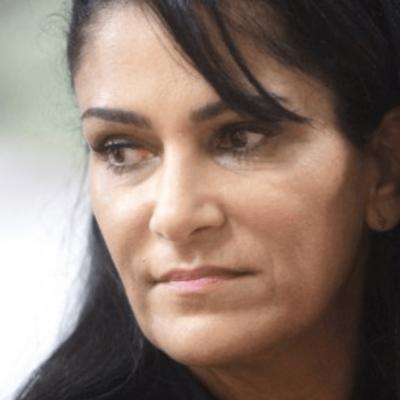Falla ONU-DH a favor de Lydia Cacho; pide al Estado mexicano investigación exhaustiva