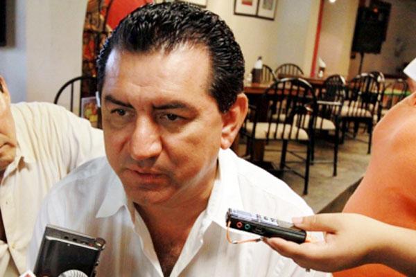 CAE OTRO EX FUNCIONARIO DEL BORGISMO: Detienen en Mérida a Mario Castro Basto, ex titular de Sintra y miembro del Consejo de Administración de VIP Saesa
