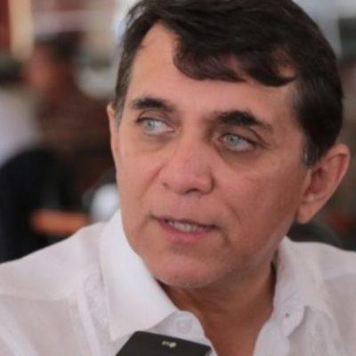 Rompeolas: Extra-Base | Miguel Ramón, ni Confianza ni Movimiento Ciudadano