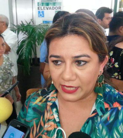 Sin registrar, tres de cada cinco nacidos en Quintana Roo