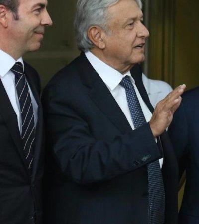 Será de integración con países de América Latina y el Caribe la política exterior de AMLO