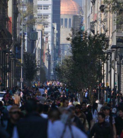 Equivale fortuna de los 10 mexicanos más ricos a ingresos de 60 millones de personas, según CEPAL