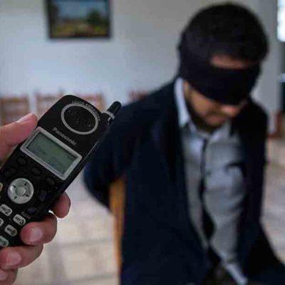 Lideran Veracruz y Tabasco secuestros en el sureste; Campeche, Chiapas y Yucatán sin registro de plagios