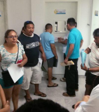 Pese a críticas, avanza proyecto de vivienda digna en Cozumel