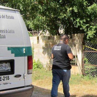 Rompe Yucatán su récord de suicidios con 146 casos reportados de enero a julio 2018