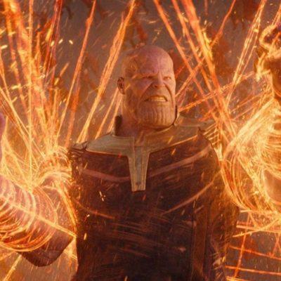 Pide paciente con cáncer terminal que Marvel le revele el final de Vengadores 4