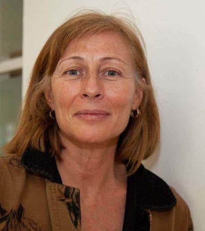 Renuncia Tatiana Clouthier a subsecretaría de Gobernación; sí asumirá diputación federal