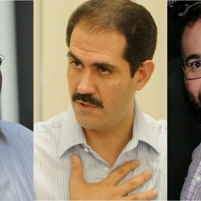 Fallo de la Suprema Corte posibilitaría libertad de ex Gobernadores presos por enriquecimiento ilícito