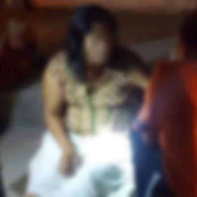 Ataca sexualmente taxista a pasajera y la tira desnuda a terreno baldío en Villahermosa