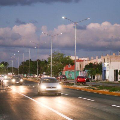 Aseguran que Gobierno de Cristina Torres cumple con 95% del Plan Municipal de Desarrollo