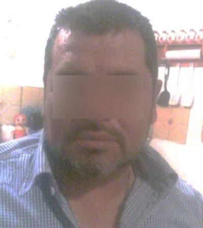 SEGUIMIENTO | Investigan a tres involucrados en balacera en la Avenida Cancún