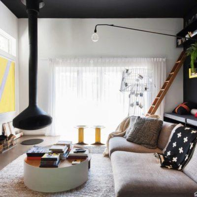Congreso del Estado buscará regular el hospedaje que se brinda en plataformas digitales como Airbnb