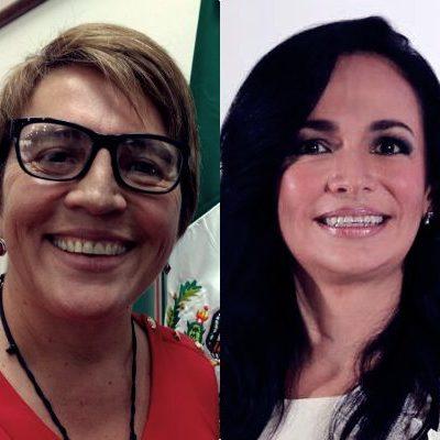 Confirma Teqroo validez de elecciones municipales en Solidaridad, Bacalar, Felipe Carrillo Puerto y Puerto Morelos