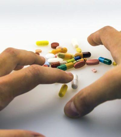 A petición de asociaciones civiles y autoridades de salud, diputados presentan la propuesta de reformas a la Ley para la Prevención y el Tratamiento de Adicciones en QR