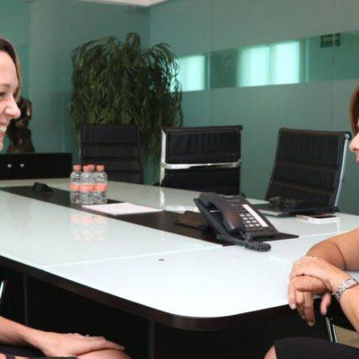 ¿TRIPLICARÁN ESFUERZOS EN TURISMO?: Anuncia Mara Lezama crear la Secretaría Municipal de Turismo en reunión con Cónsul General de EU en Mérida