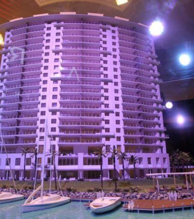 PDU de Cancún deberá ajustarse a nueva Ley de Asentamientos Humanos