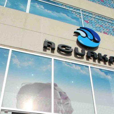 Continúa evaluación de la concesionaria Aguakán, afirma CAPA