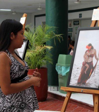 Inicia la semana mundial de la Lactancia Materna: en Cancún expertos buscan informar sobre la importancia de alimentar con leche materna