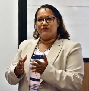 El IQM resguarda a cuatro mujeres víctimas de trata en Cancún