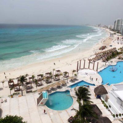 Tiempos compartidos en Cancún y la Riviera Maya mantienen ocupaciones estables y elevadas