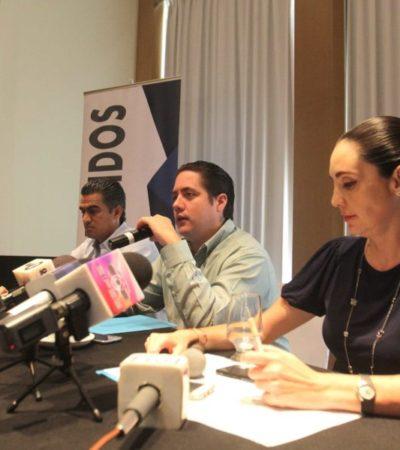 Empresarios de Cancún confían en la aprobación de verticalizar la ciudad