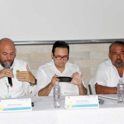 La Contraloría estatal anuncia cambios para evitar corrupción y abuso por parte de trabajadores de Sintra