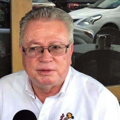 Aspirante impugnará la convocatoria para la elección del delegado sindical del IMSS por irregularidades detectadas