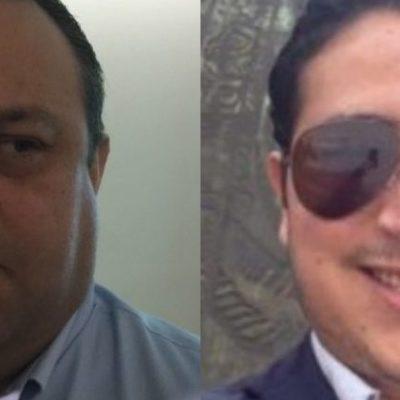 Ratifica Sala Superior del TEPJF a 'Simi Chanito' como regidor; Eloy Peniche fuera de cualquier posibilidad de llegar a Cabildo