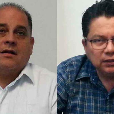 Plantea PAN una reunión cumbre con Carlos Joaquíny anticipan que no quieren la continuidad del Fiscal