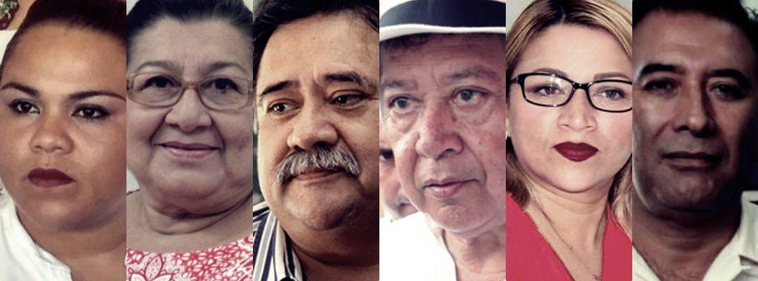 INSISTEN REGIDORES EN ALBAZO EN TRANSPORTE: Buscan forzar discusión en Cabildo para aprobar hoy prórroga de concesiones a empresas y aumento a tarifas en Cancún