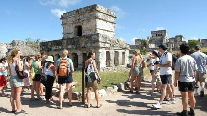 Tulum ¿Zona de Desarrollo de Turismo Sustentable? | Por Carlos Meade