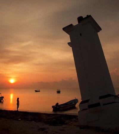 Estrategias de promoción turística posicionan a Puerto Morelos como marca a nivel mundial