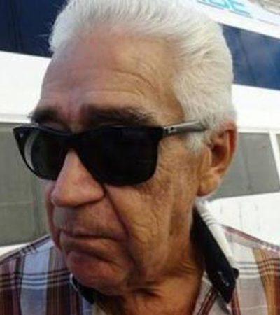 Vinculan a proceso a César Celso González, ex abogado de Borge y socio de Barcos Caribe, pero sale libre bajo fianza de 15 mdp
