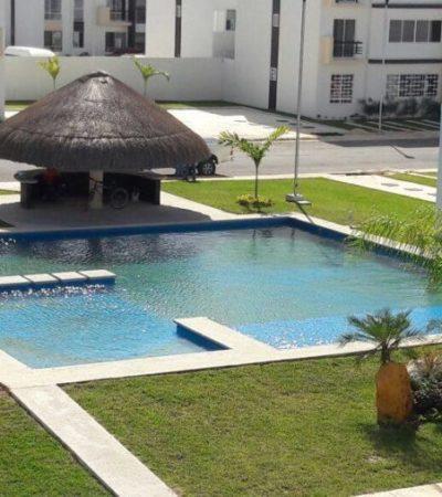 Agentes inmobiliarios sin regulación a pesar de ley en Quintana Roo