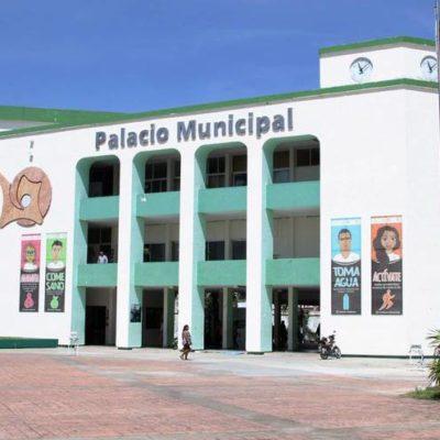 """Por """"finanzas lastimadas"""", Ayuntamiento de OPB no dará bono a trabajadores sindicalizados"""